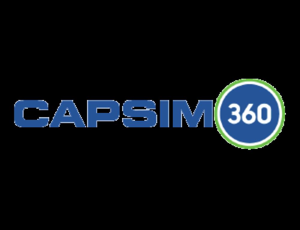 ENCUESTA DE HABILIDADES GERENCIALES CAPSIM 360