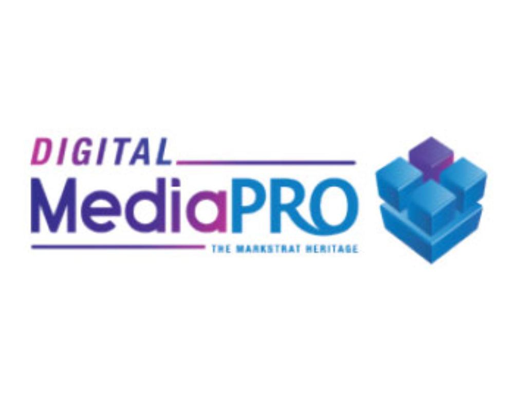 DIGITAL MEDIA PRO