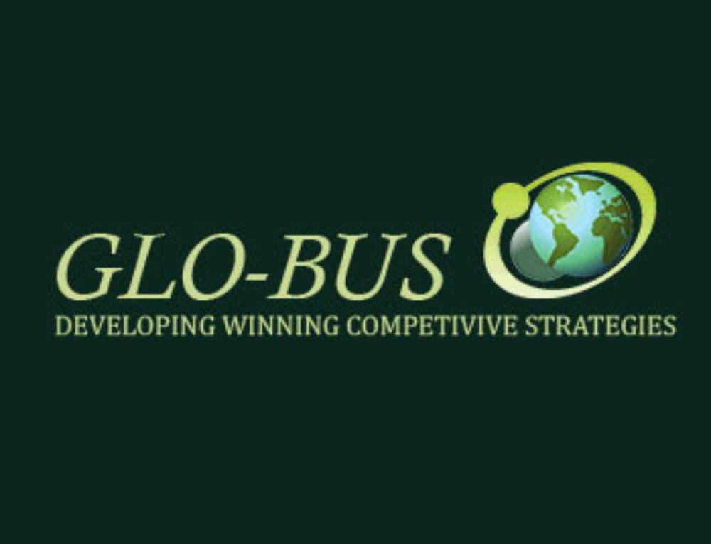 GLO-BUS