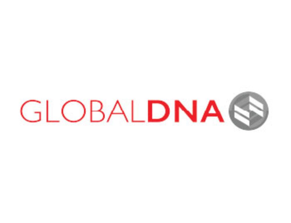 GLOBAL DNA